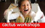cactus_workshop-tx
