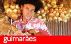 guimaraes-tx