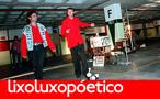 lixoluxo-tx