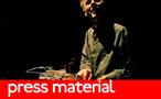 press-material-tx