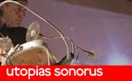 utopias-sonorus-tx