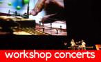 worksh-concerts-tx
